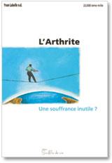 Arthrite-souffrance-inutile
