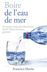 francisco-martin-boire-eau-de-mer
