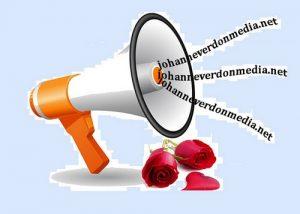 megaphone-radio-web-sante-beaute-johanne-verdon