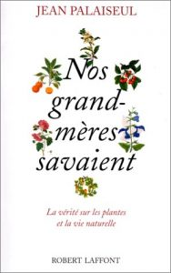 nos-grand-meres-savaient