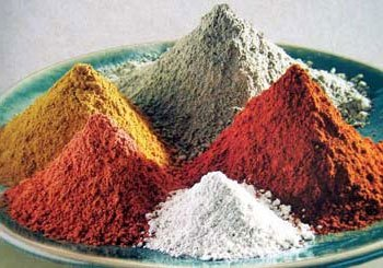 5-couleurs-d'argile
