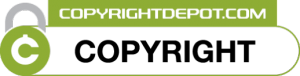 copyright-logo-pour-sos-detresse