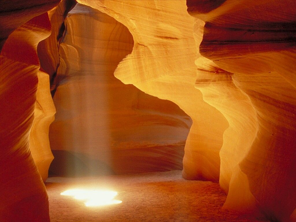 grotte-lumiere
