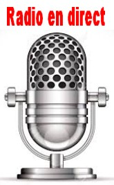 micro-radio-web-sante-beaute-johanne-verdon