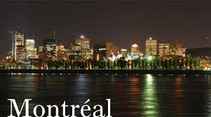 montreal-nuit