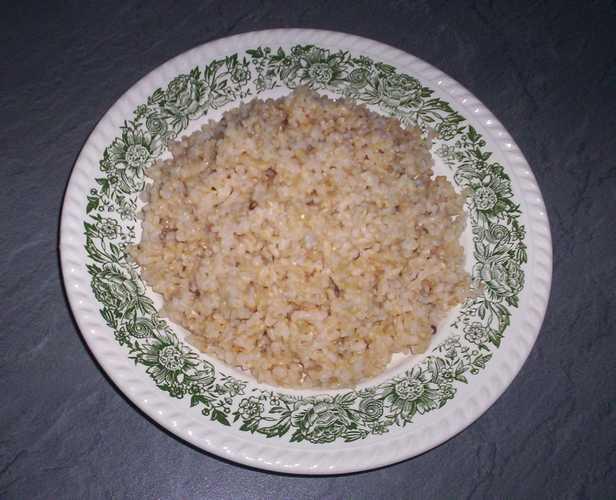 riz-complet