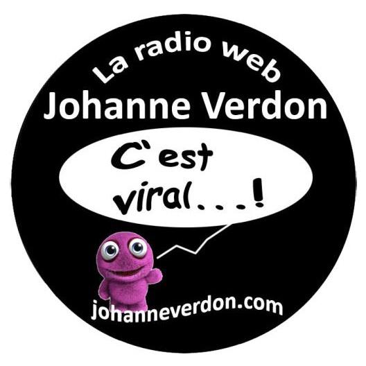 spiralo-radio-web-sante-beaute-johanne-verdon