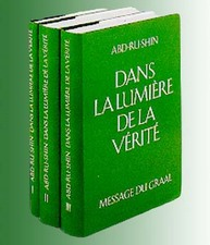 3-tomes-verts