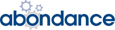 Logo-Abondance-2018-400x107