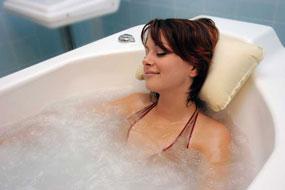 bain-hydrotherapie