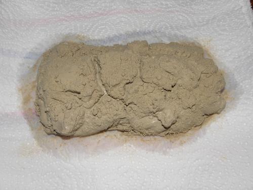 cataplasme-argile-grise