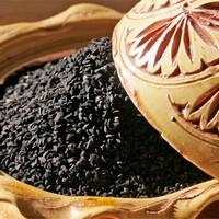 graines-nigelle-poterie