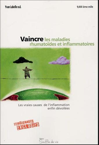 vaincre-maladie-rhumatoides-inflammatoires