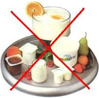 produits-laitiers-supprimés