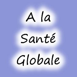 logo-alasanteglobale-250x250