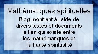 mathematiques-spirituelles-petit